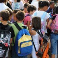 Bambini, per i bandi dedicati alla povertà educativa, da Campania e Sicilia
