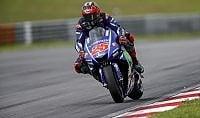 """Viñales in forma mondiale  Rossi: """"Pochi risultati"""""""