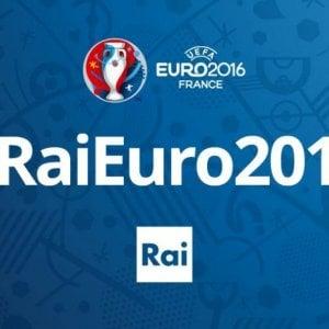 Note spese gonfiate agli Europei di calcio: indagine su giornalisti e dipendenti Rai