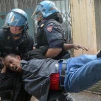 Migrazioni, l'Italia torna di fronte alla Corte Europea per i Diritti