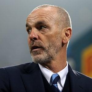 """Inter, Pioli: """"La Roma? Non è più importante del Bologna"""""""