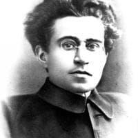 Robinson, una mostra racconta la prima guerra mondiale secondo Antonio Gramsci
