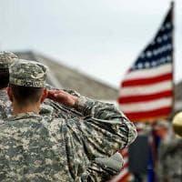 Guardia nazionale contro gli immigrati illegali: un'ipotesi estrema per uscire d...