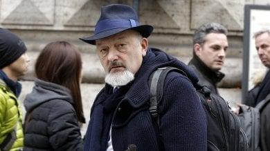 Inchiesta Consip, il padre di Renzi indagato a Roma per traffico influenze