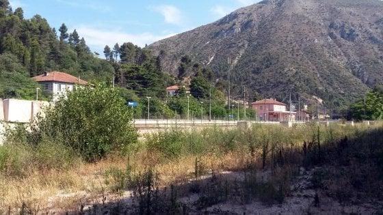 Bussi, disastro colposo aggravato: dieci condannati e risarcimento per 3,7 milioni di euro
