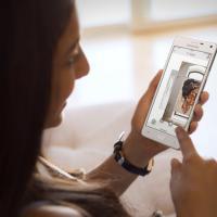 Wydr, l'app per chi ama l'arte
