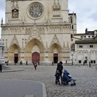 Lione: il risveglio degli elettori in nome del cattolicesimo