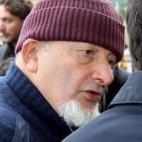 """Consip, rivelazioni su Romeo: """"Diceva: ho agganciato Renzi"""""""