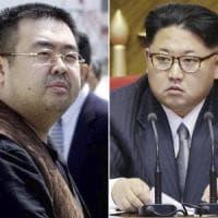 Corea del Nord: omicidio Kim,arrestato cittadino di Pyongyang