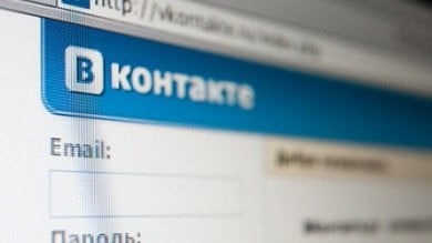 """""""Sul social istigano i teenager al suicidio"""" In Russia morti sospette e un arresto"""