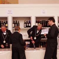 Brunello di Montalcino 2012: ecco le 20 bottiglie da bere (o tenere in cantina)