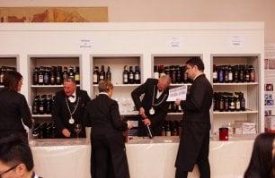 Brunello di Montalcino 2012 ecco le 20 bottiglie da bere (o da tenere in cantina)