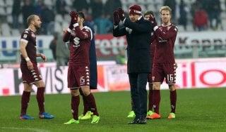 """Mihajlovic carica il Toro: """"A Roma per fare risultato"""""""