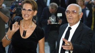 Addio al regista Pasquale Squitieri Aveva 78 anni, fu anche senatore