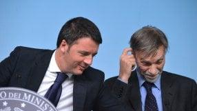"""""""A Renzi ho parlato da fratello maggiore"""""""