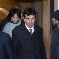 """Maurizio Martina: """"Se non evitiamo la frattura pericoli anche per il governo"""""""