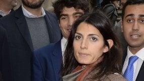 """""""Io, madre discriminata denuncio i 5 Stelle"""""""