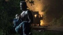'Logan', il volto umano dell'eroico mutante
