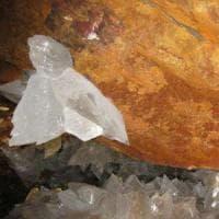 Messico, scoperti in una grotta batteri isolati da 50.000 anni