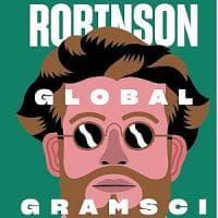 Su Robinson, Gramsci 'global': 80 anni dopo, è l'intellettuale più amato