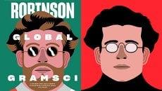 Oggi su Robinson:  Gramsci 80 anni dopo, popolarità 'global'   foto