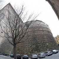 Riciclaggio in Vaticano: sequestri per oltre 12 milioni. Nuove misure contro