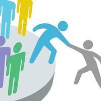 Impresa sociale, difficile dire se il profitto ha i giorni contati, ma c'è
