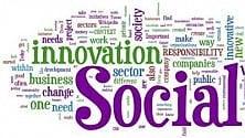 Impresa sociale:  difficile dire se il profitto  ha i giorni contati  ma c'è chi i conti  comincia a farli   di EMANUELE GIORDANA