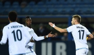Le pagelle di Empoli-Lazio 1-2: Skorupski paratutto, Keita ribalta la gara
