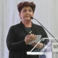 """Teresa Bellanova: """"Ero bracciante, sto col segretario. Non mi diano lezioni"""""""