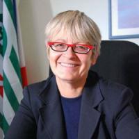 """La numero uno della Cisl Annamaria Furlan: """"No a premi decisi per legge, agli statali..."""