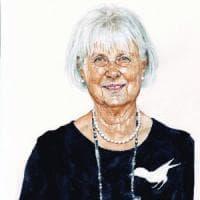 Nuria Schönberg:
