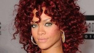 I 29 anni di Rihanna  tra red carpet e street style