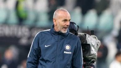 L'Inter a Bologna per l'Europa  diretta 0-0