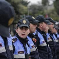 Albania, allarme rapine dopo l'ultimo colpo grosso all'aeroporto: pronte