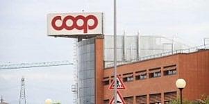 Coop sfida Amazon sul fresco 10 mila prodotti online a casa