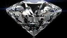 Diamanti, sei cose da sapere per chi vuole investire