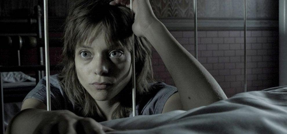 American Horror Story, quando i mostri criticano la società americana