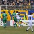 Venezia chiama, ma  il Parma risponde. Il Lecce conserva il primato