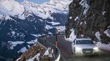"""""""20quattro ore delle Alpi 2017"""" missione compiuta"""