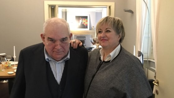 La coppia piemontese che ha mangiato in tutti i Tre stelle d'Europa (meno uno)