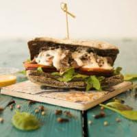 Milano, anche il kebab diventa gourmet con Babek