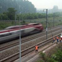 Alt al supertreno cinese in Europa. La Ue blocca la nuova via della seta