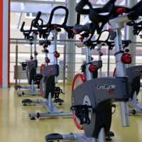 Sette falsi miti sull'attività fisica