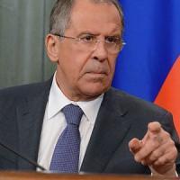 """Mosca accusa 007 Usa, Lavrov: """"Spiato l'ambasciatore russo"""""""