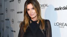 Cindy Crawford: 51 anni da supermodel