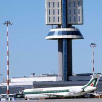 """Alitalia, Delrio: """"Ci sono problemi seri, siamo preoccupati"""""""