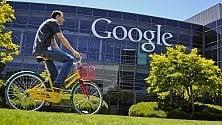 Google, ecco come ha evaso 270 milioni di tasse in Italia