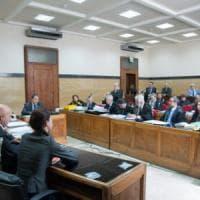 Sardegna, spese pazze dei gruppi politici: 13 consiglieri condannati, uno