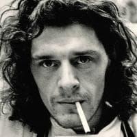 Marco Pierre White: il gastropunk che fece la rivoluzione in cucina